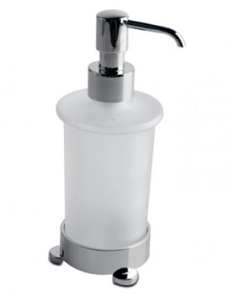 Dispenser da appoggio per il bagno serie Europe 3SC