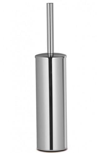 Porta scopino sospeso per il bagno serie Europe 3SC