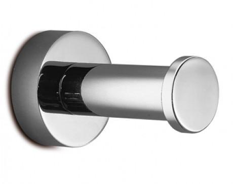 Appendiabiti per il bagno serie Europe 3SC