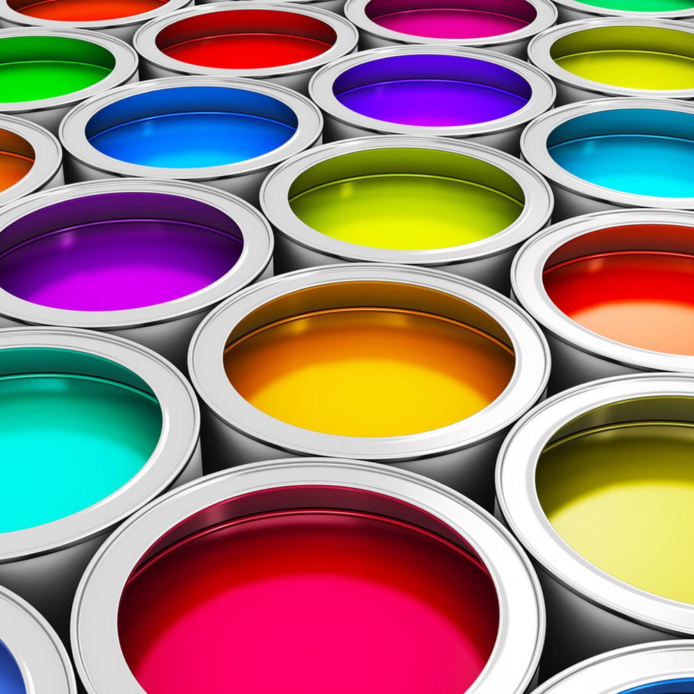 Arscolor - Colorificio e prodotti per edilizia