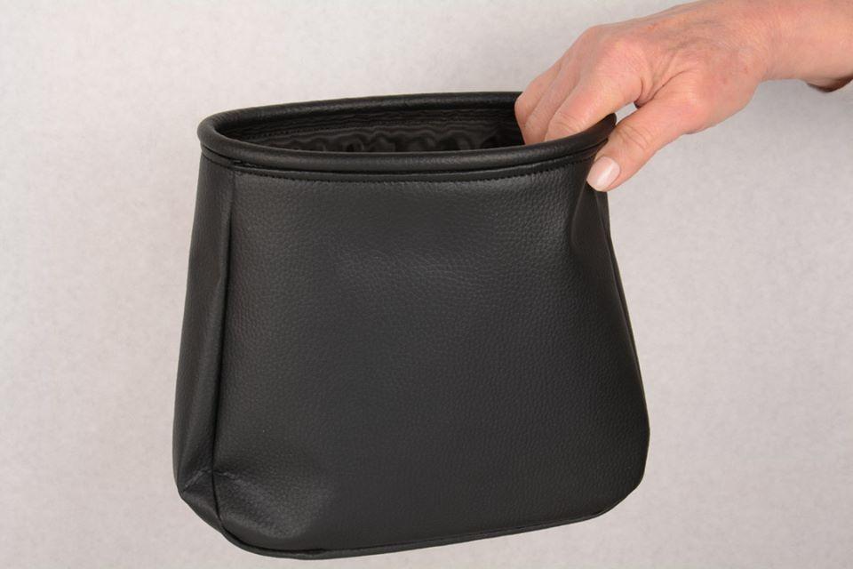 Borsa per raccolta offerte CAL751