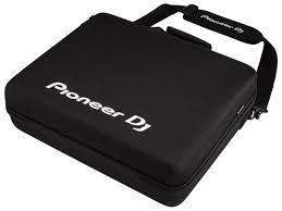 PIONEER BORSA DJC1000BAG PER XDJ1000 E XDJ1000MK2