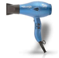 Parlux phon advance blu opaco 2200w