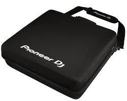 PIONEER BORSA DJC NXS2 PER CDJ2000NXS2-DJM900NXS2
