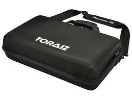 PIONEER BORSA DJC-TSP16 BAG PER TORAIZ SP16