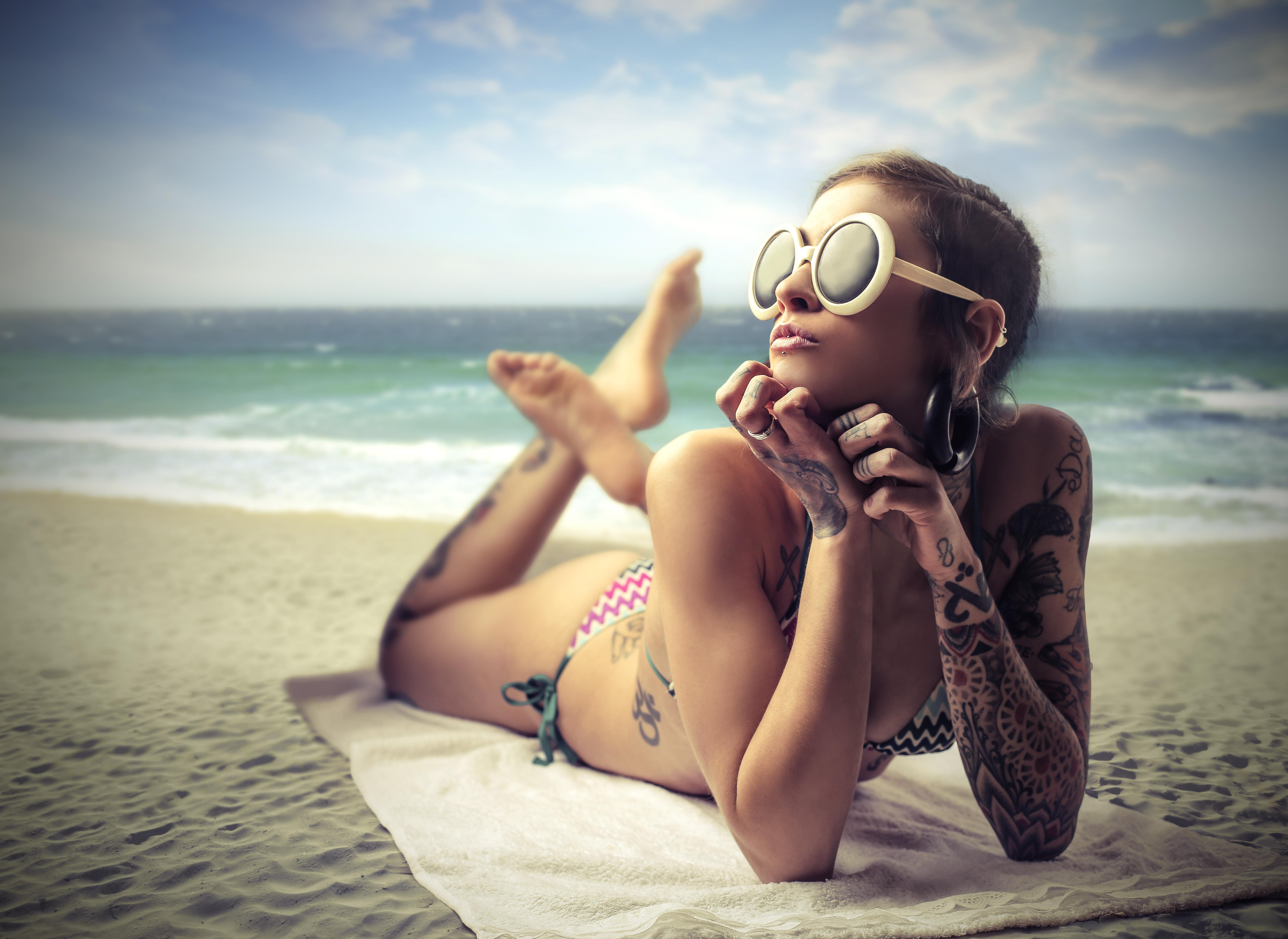 TatooDefender-Ad-Sunny-01-2
