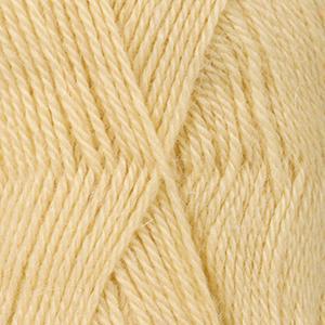 Drops|Baby Alpaca Silk