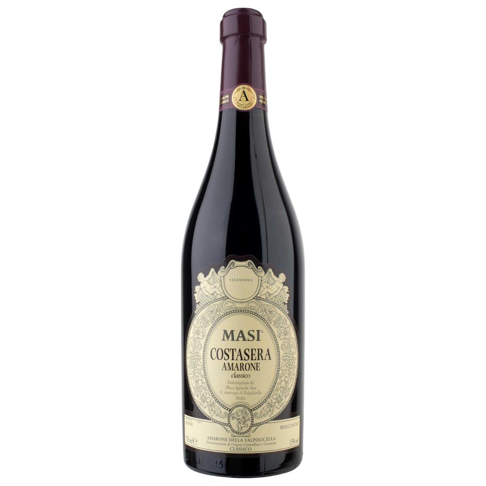 Masi - Amarone della Valpolicella Classico DOCG Costasera 2015