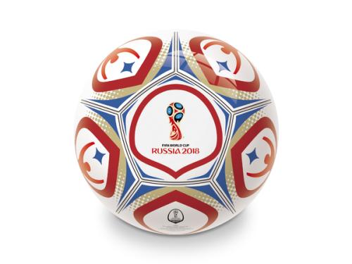 PALLONE D.230 Sochi Fifa 06996 MONDO S.P.A.