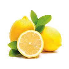 Limoni Foglia - 1 Kg