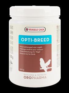 OPTI-BREED 500gr