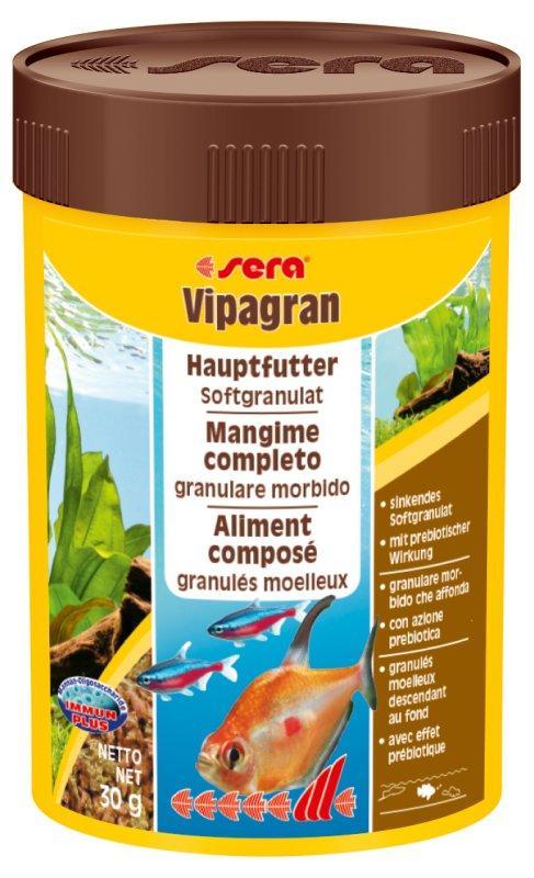 VIPANGRAN