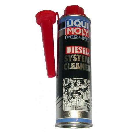 Liqui Moly 1714 Fuel Dry Booster bottiglia 300 ml