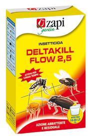 DELTAKILL FLOW 2,5