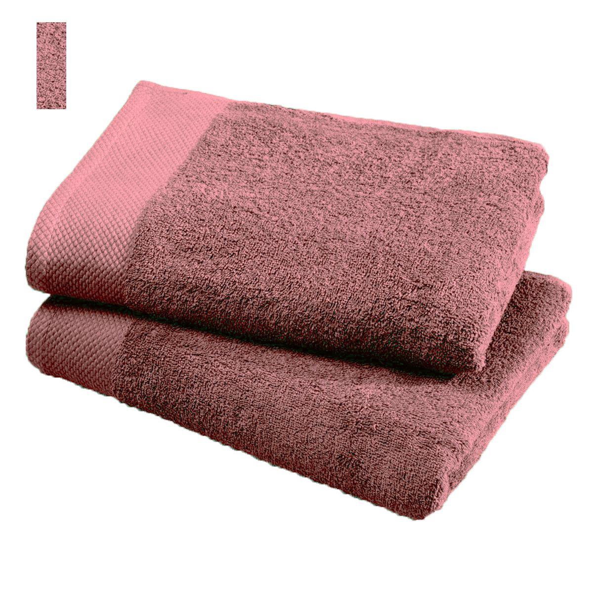 Asciugamano happidea in spugna di puro cotone assorbente for Teli decorativi