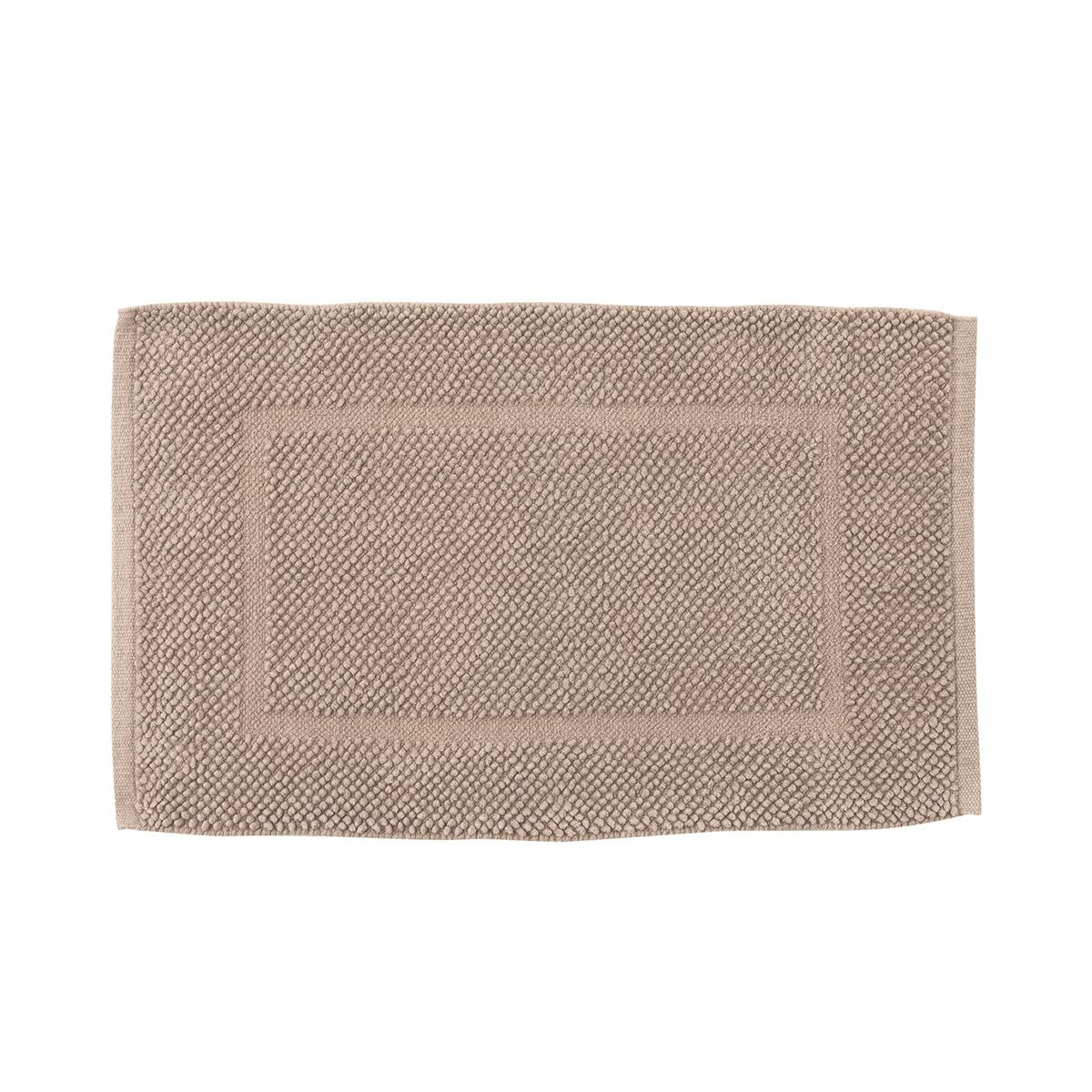 Tappeto bagno in spugna 50x80 cm SOLO TUO Zucchi - var. corda | eBay