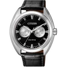 OROLOGIO CITIZEN BU4011-29E