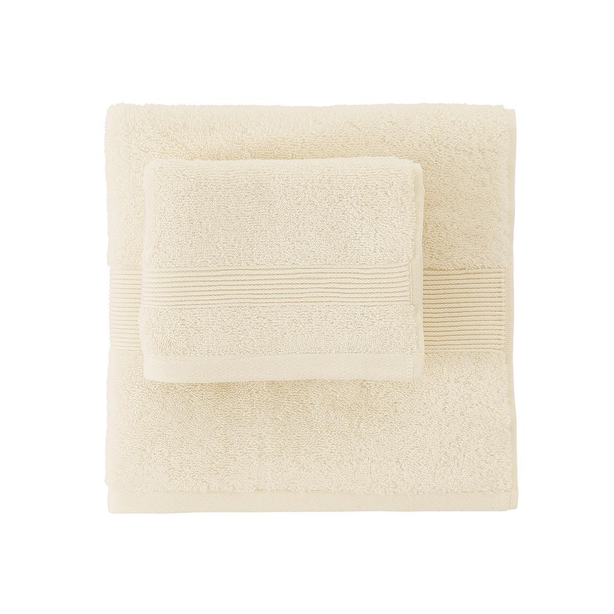 Telo da bagno in spugna 100x150 solo tuo zucchi var - Zucchi tappeti bagno ...