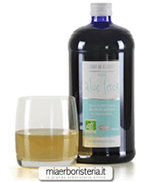 ALOE FEROX DRINK 750 ML