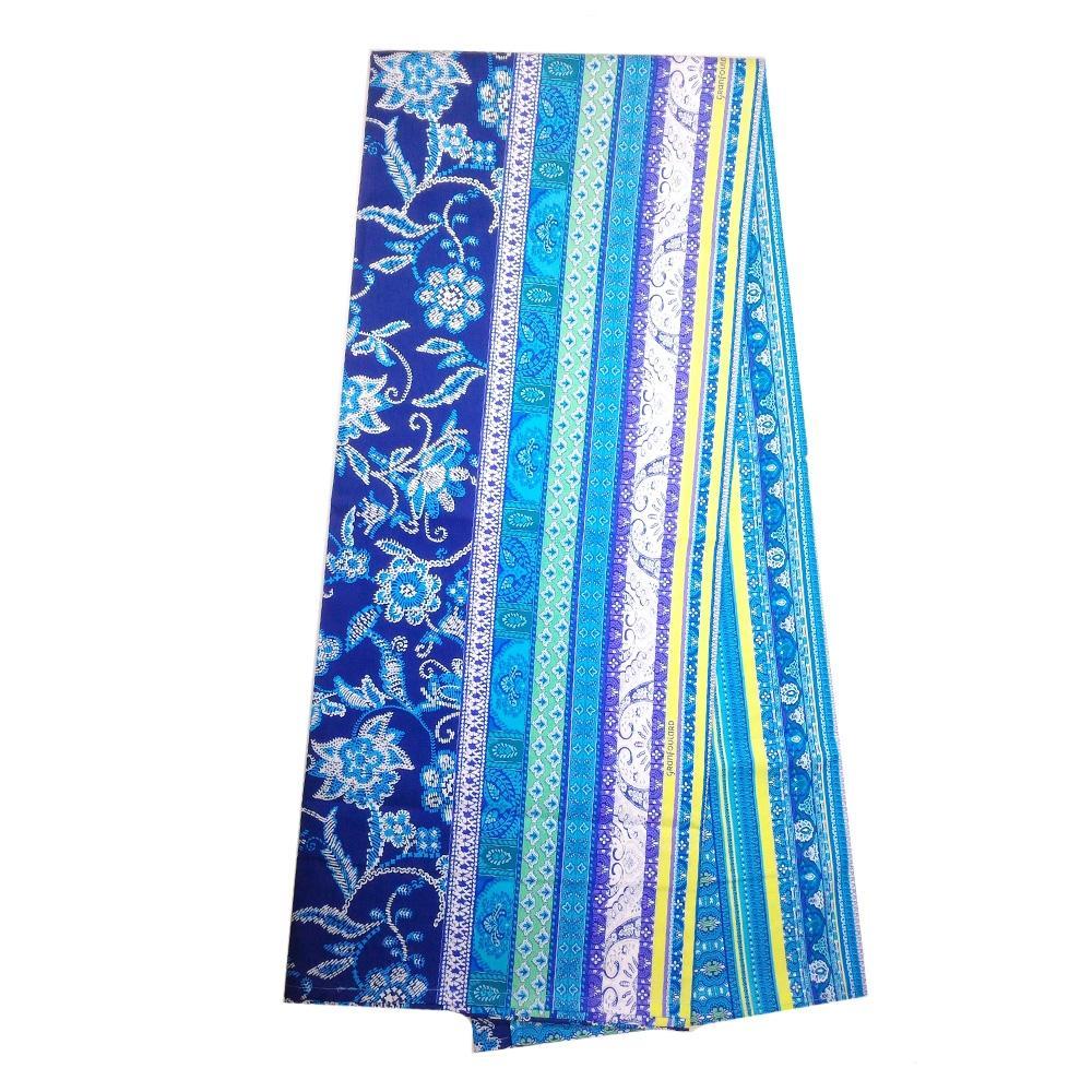 Bassetti granfoulard telo arredo sateria v 3 blu 270x270 cm for Bassetti telo arredo