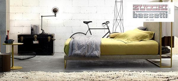 Set lenzuola bassetti letto white ny - Sognare cacca nel letto ...