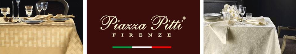 banner Piazza Pitti