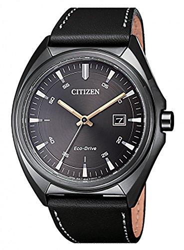 Orologio citizen ecodrive aw1577-11h