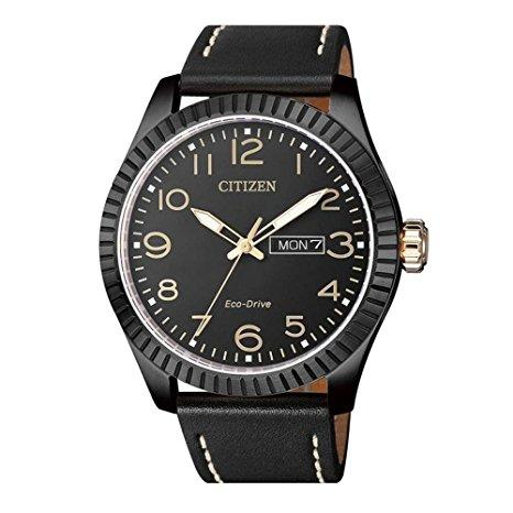 orologio citizen ecodrive bm8538-10e