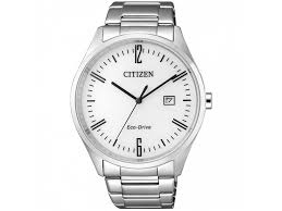 OROLOGIO CITIZEN BM7350-86A