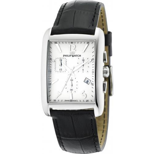 Orologio philiph watch crono trafalgar