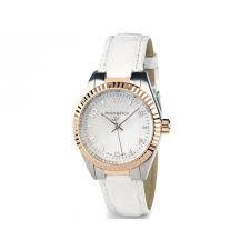 Orologio philip watch carribien