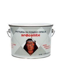 ARDEOLITE ARD PITTURA DI FONDO OPACA