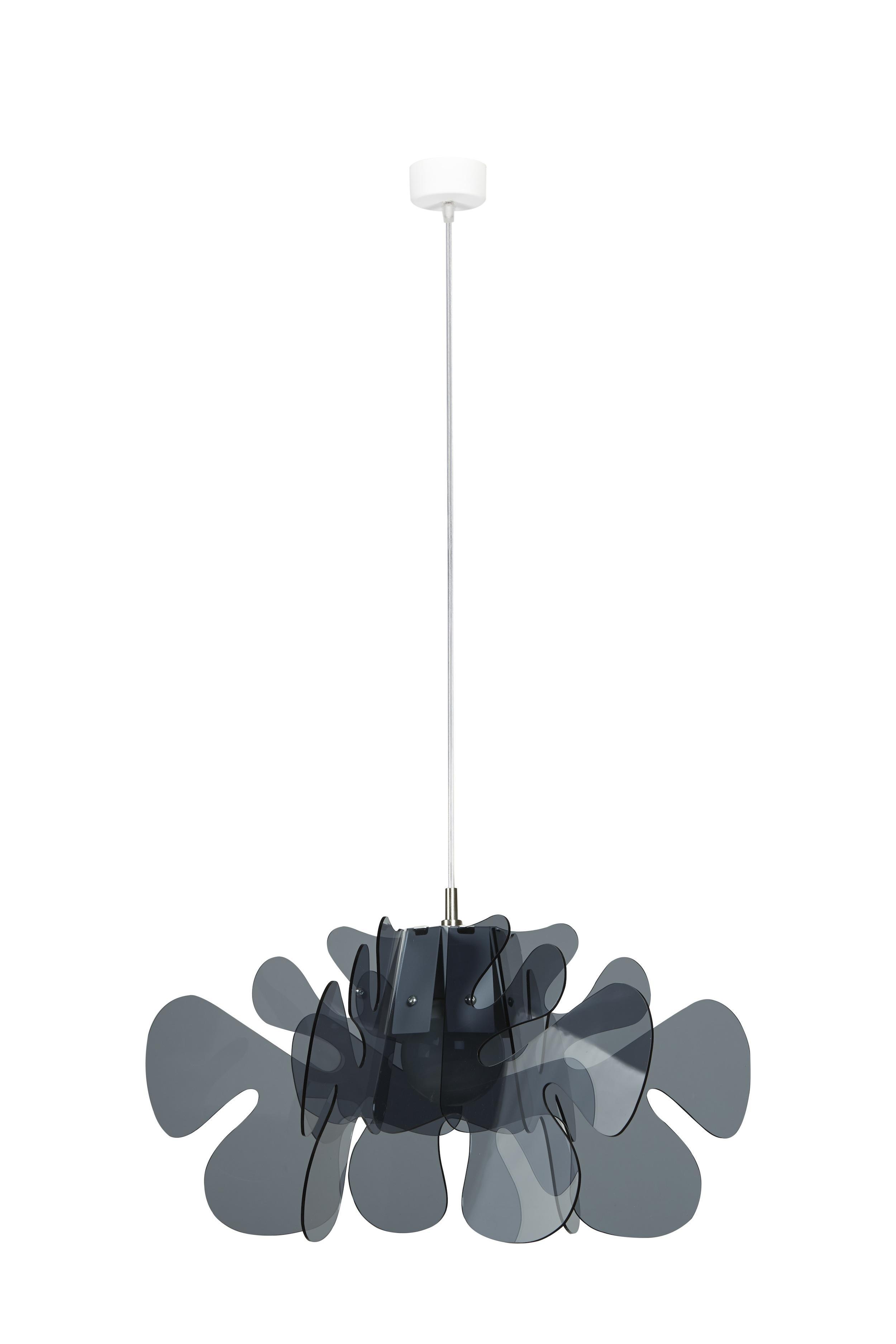 Lampada sospensione Aralia Emporium