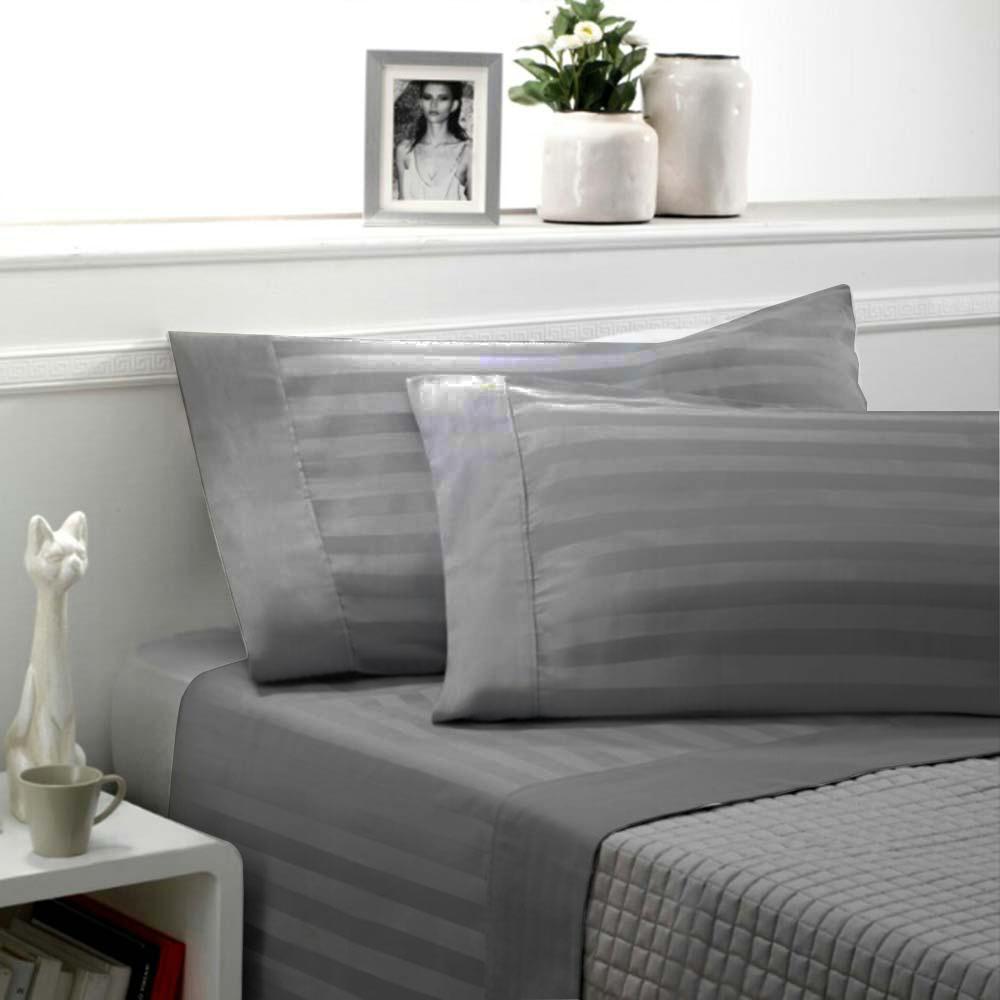 set letto trendy