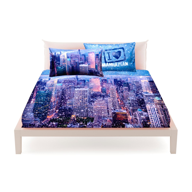 bassetti letto