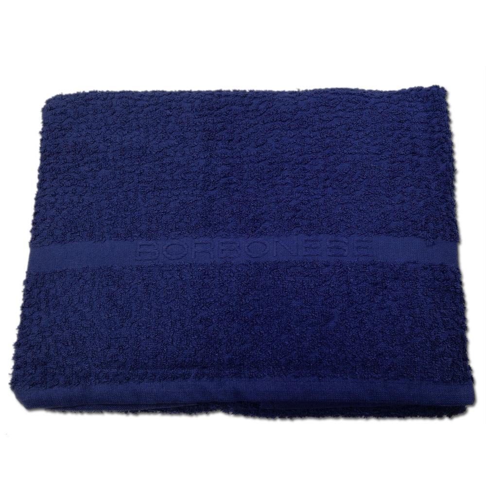 towels set Borbonese