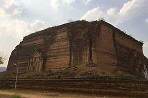 MYANMAR, un tesoro d'Oriente (2°parte)