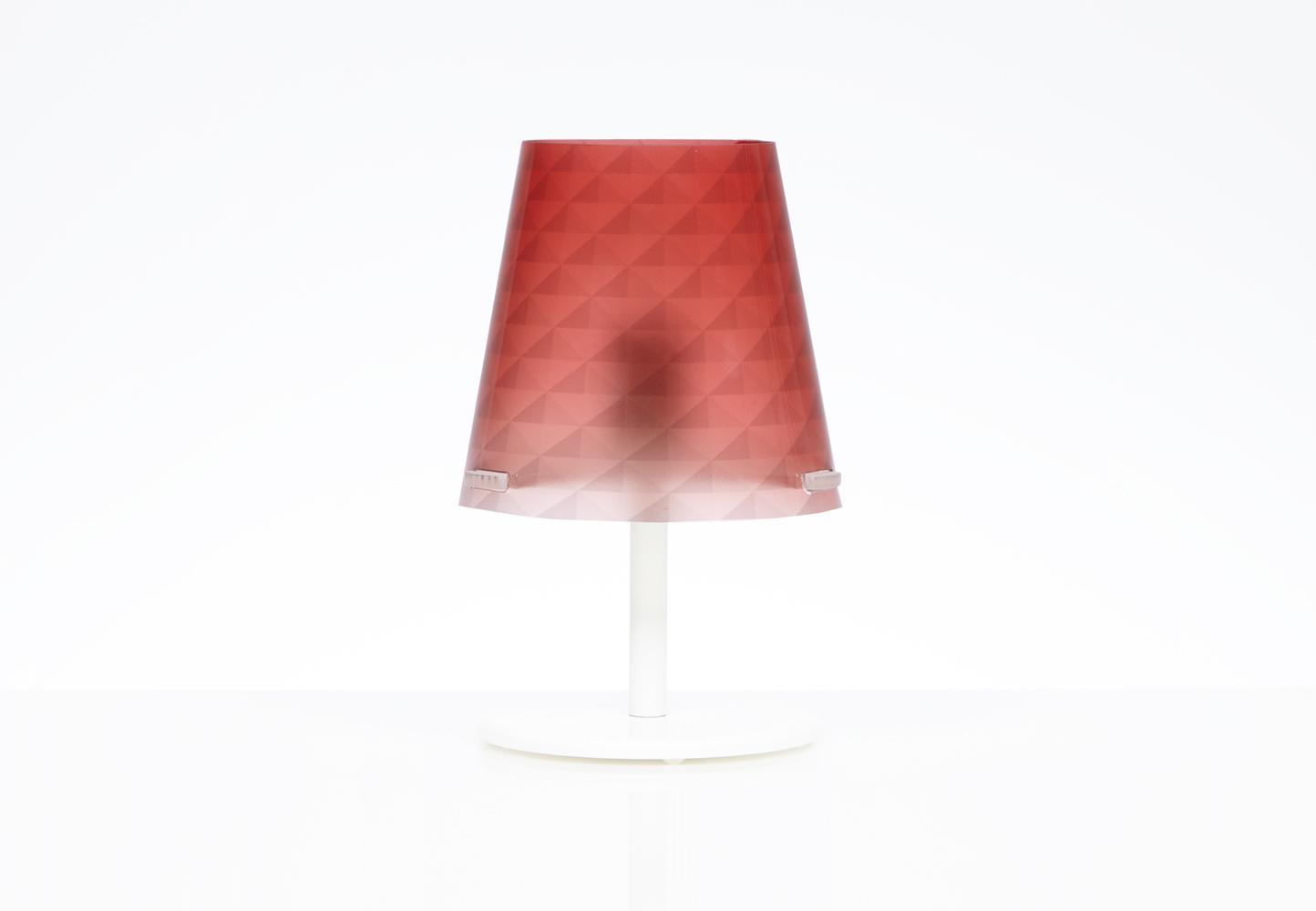 Lampada da tavolo Boemia Emporium