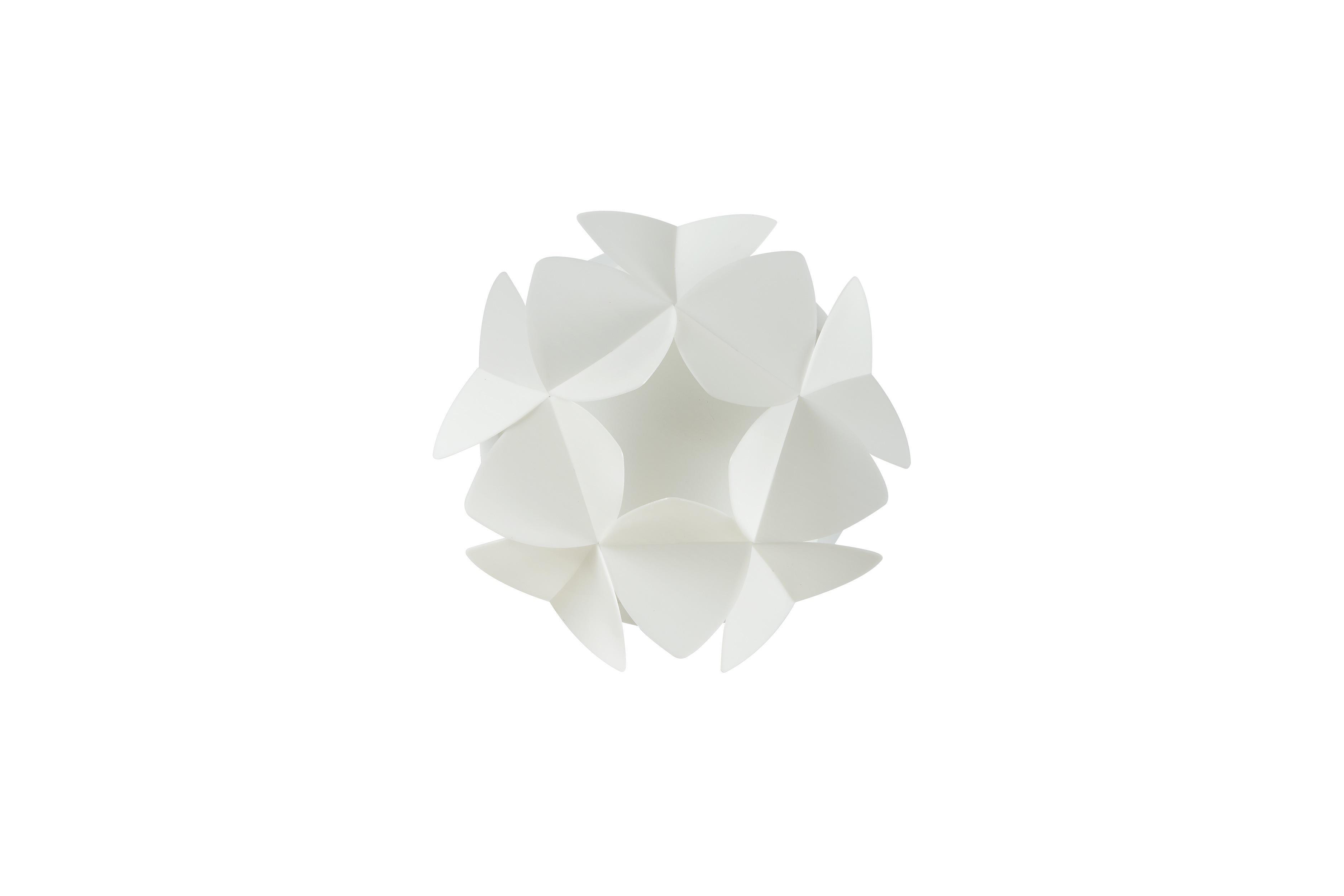Applique Cotton Light Emporium