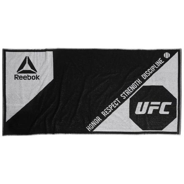ASCIUGAMANO REEBOK UFC