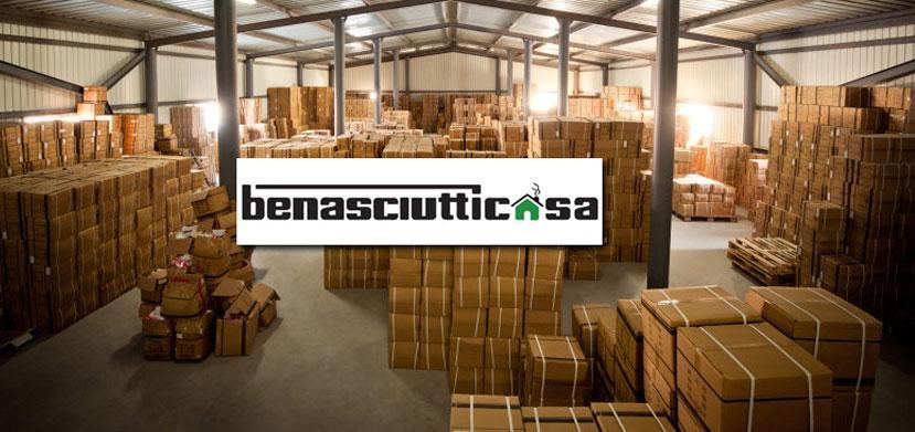 Biancheria per la casa e accessori online benasciutticasa - Biancheria casa on line ...