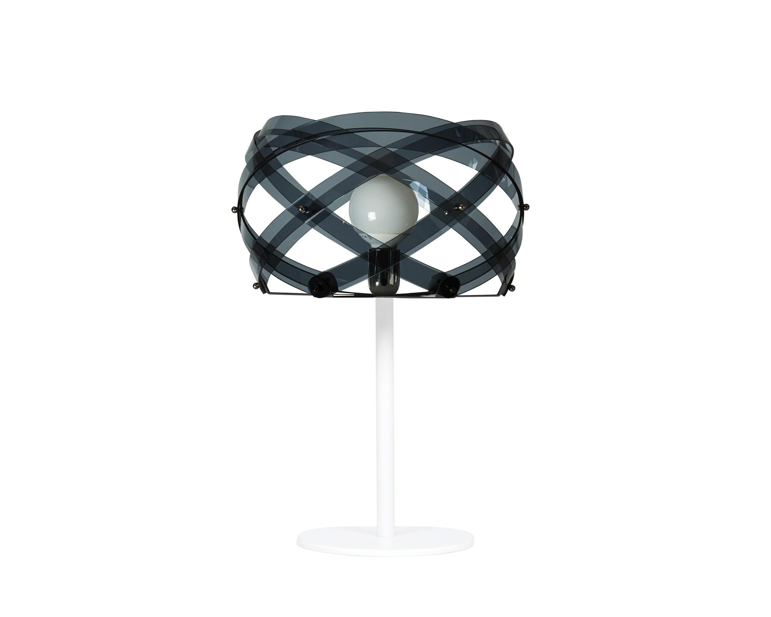 Lampada da tavolo Nuclea Emporium