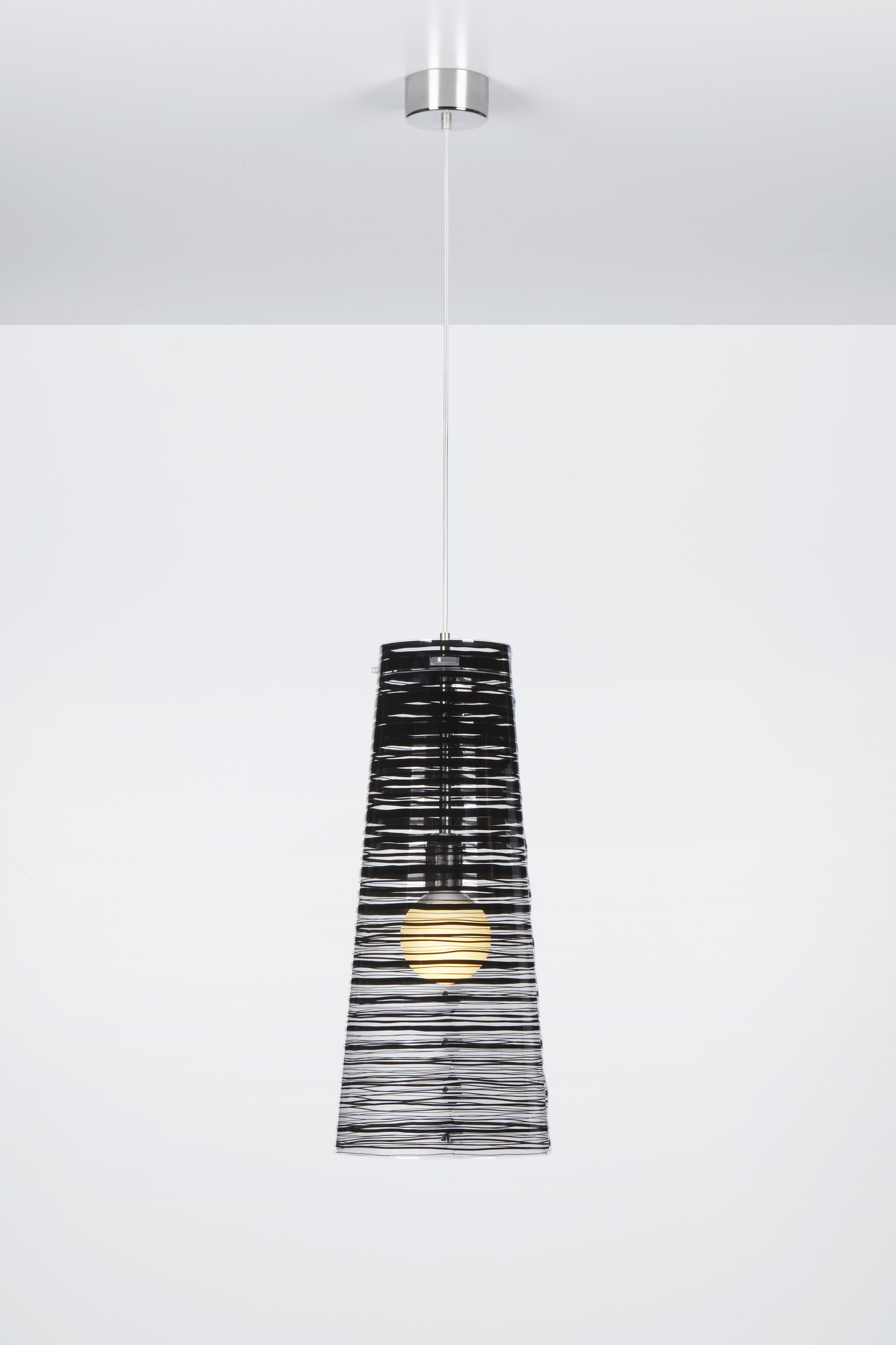 Lampada a sospensione Pixi Emporium
