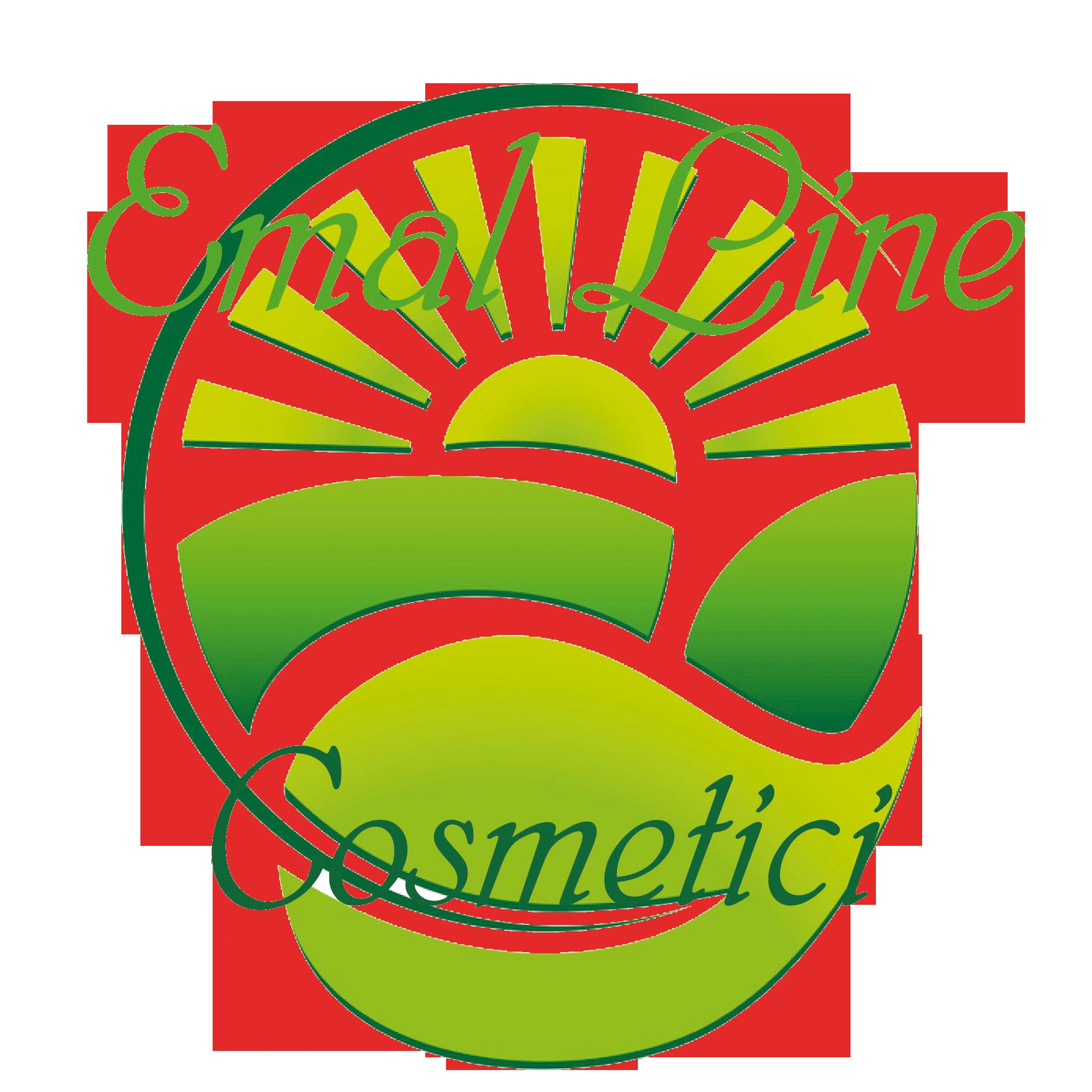Emal Line prodotti Italiani