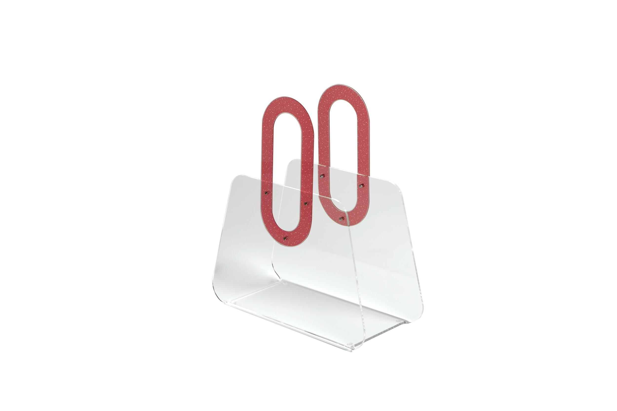 Contenitore Bag Emporium