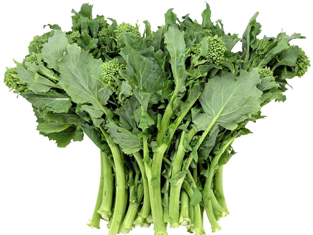 Broccoletti - 1 Kg