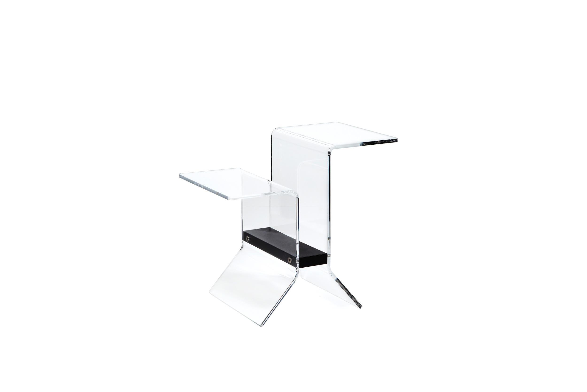 Tavolino Ideo Emporium