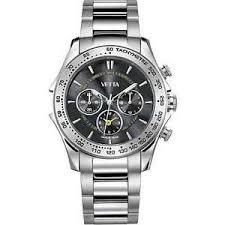 orologio vetta crono vw0101
