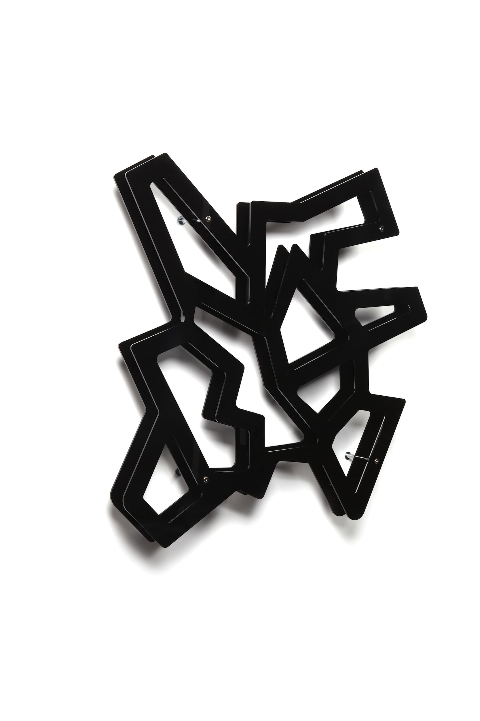 Elemento modulare Macramè Emporium