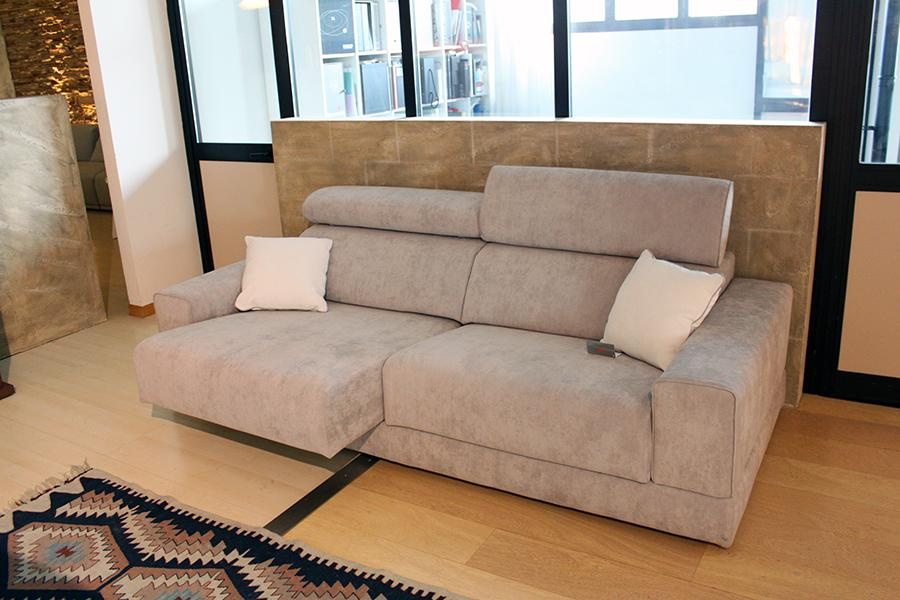 Sofa Bed Arredamento.Feliss Sofa Mod James 3 Places